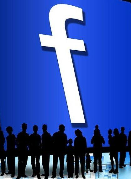facebook les différents usages professionnels