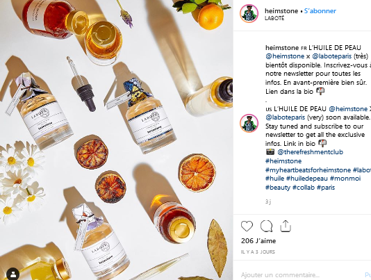 Stratégie de marketing d'influence sur Instagram : le mode d'emploi